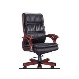 大班椅生产厂家,大班椅图片