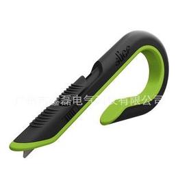 美国Slice #10503martor安全刀具 弹簧伸缩塘瓷刀片安全刀具