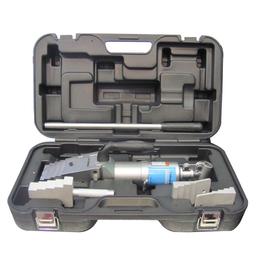 一体式进口液压法兰分离器SDF-15
