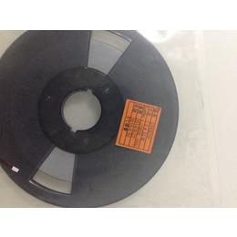北京回收索尼ACF胶