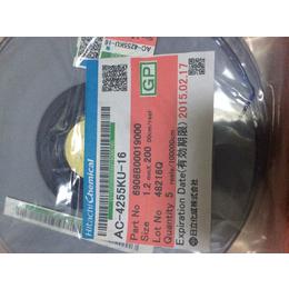 上海回收索尼ACF胶