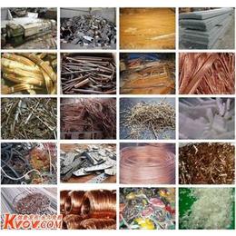 上海回收废铁收购电缆线青浦回收钢铁机械设备专业收购项目组