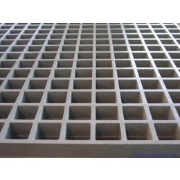 湖南长沙玻璃钢383838格栅板量大从优