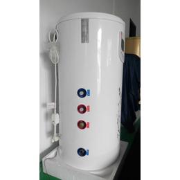 海纳德太阳能热水器立式承压水箱 厂家直销正品 价格优惠
