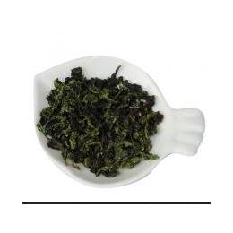 厂家自产自销福建有机富硒茶韵香安溪铁观音绿茶乌龙茶武夷山岩茶