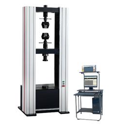 厂家直销塑料薄膜拉力试验机