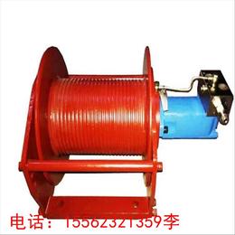 广东众轩随车吊配件钻机配件2-6吨卷扬机规格