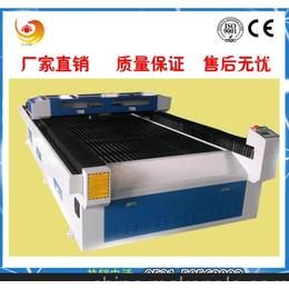 光纤金属切割机 工业金属制品激光切割机 金属激光雕刻机
