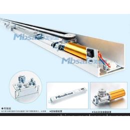 供应北京销售120型自动门运行设备价格