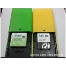 <em>手机充电器</em> <em>电池</em> <em>电池</em>盒 胶盒 800MA 950MA 1000MA 1200MA