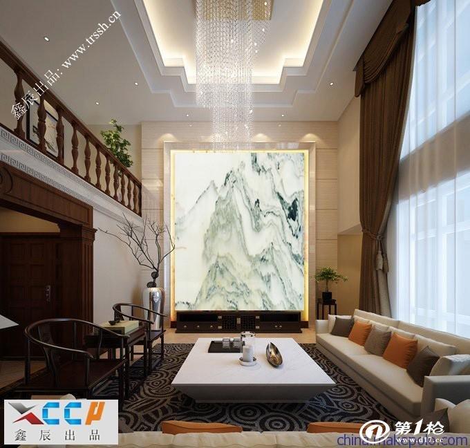 供应天然石画,天然山水画大理石背景墙 大尺寸a级别板面