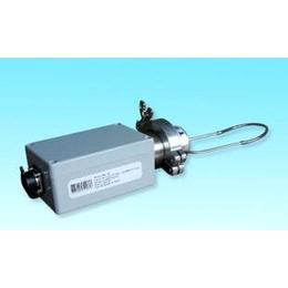 GNL-B5手套箱专用氧变送器