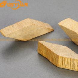 天然磨料 耐磨核桃壳核 桃壳磨料生产商