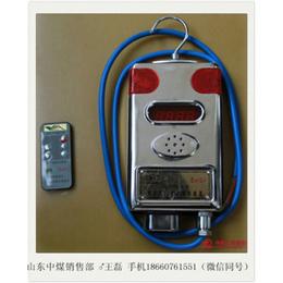 一氧化碳传感器GTH1000一氧化碳传感器一氧化碳传感器厂家