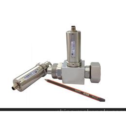 SF6气体微水密度在线监测系统