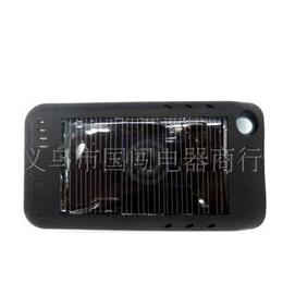 <em>太阳能</em><em>手机充电器</em>IP专用