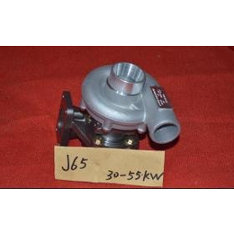 潍坊4102柴油机配件4102柴油机增压器