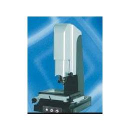 三坐标测量仪全系列代理直销/三坐标测量机特价销售/东莞三坐标