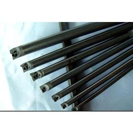供应其他硬质合金镗刀杆,合金刚性抗震镗刀,合金镗刀