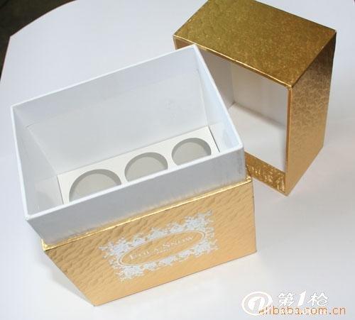 包装盒 手工开窗包装盒 手机包装盒