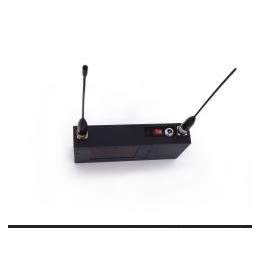 SZBTV数字转数字中继器
