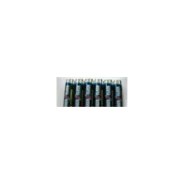 厂家供应:门铃专用碱性电池。