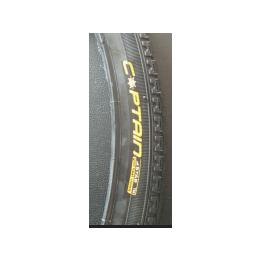 供应大宽度的胖的的自行车外胎