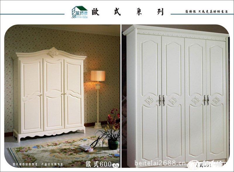 18MM板材220元/平方成品235元/平方 25MM板材250元/平方成品265元/平方 烤漆门的优点 烤漆门:即喷漆后进烘房加温干燥工艺的油漆门板。其优点是色泽鲜艳,具有很强的视觉冲击力,表面光洁度好,易擦洗,防潮、防火性能较好。烤漆门多用密度板作为基材,背面为三聚氢胺 烤漆门的工艺 产品限制条件:最佳应用宽度700mm--1100mm,理论支持宽度1200mm(应用产品可能略有变形),最佳应用高度1900mm--2400mm,理论最大高度值2760mm(属特殊定制产品应用)。 基材及工艺说明:基材