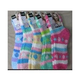 供应厂家直销供应半边绒袜子批发 毛巾袜子批发 地板袜子批发