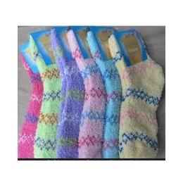 亚博平台网站供应半边绒袜子批发 毛巾袜子、地板袜子,欢迎询价