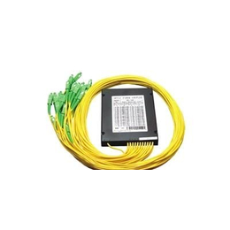 单模光纤EPON光分路器 EPON-1XN,2XN