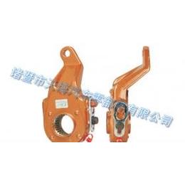 奔驰后左锁片式结构调整臂/锁片式结构调整臂
