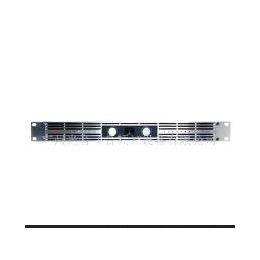 功率放大器P-1000(图)