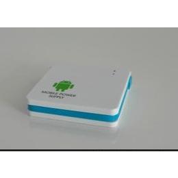 <em>手机充电器</em>,便携式充电器,<em>移动</em>电源,手机充电宝,充电电池