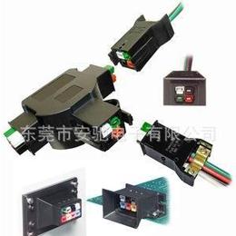 供应4PIN位电源连接器6PIN位电源连接器8PIN位电源连接器、固定座