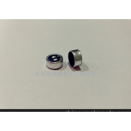 6027焊点式抗干扰咪头、6027焊点式电容咪芯、咪头