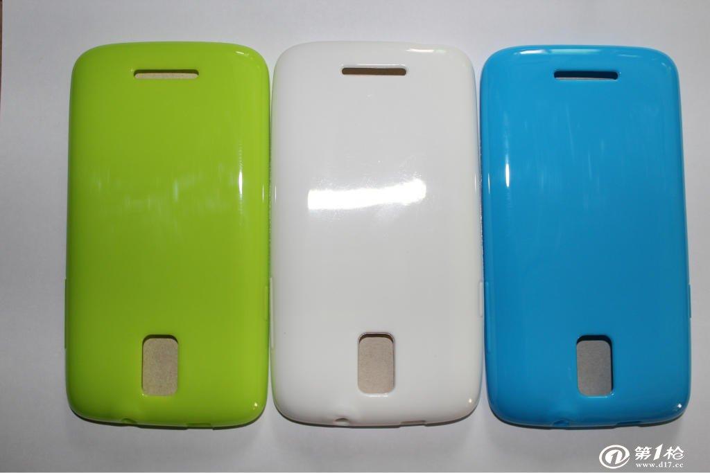 酷派7295手机壳