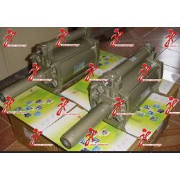 供应TAIYO太阳铁工NBH3-40增压缸