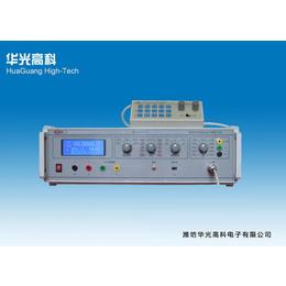 HG30-3B型多功能校准仪缩略图
