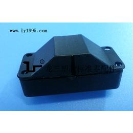 供应019两位快速接线盒东莞龙三厂家直销有ROSH认证