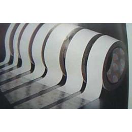 地毯双面胶带丶双面布基胶带丶防水胶带丨厂家直销