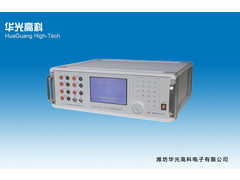 HG30系列多功能校准仪