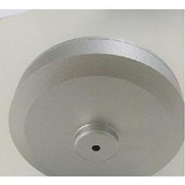 广西安防音频监控高清通用型高保真拾音器CF-050H