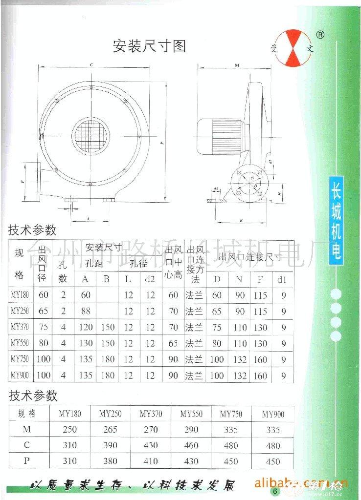 鼓风机 供应厨用风机  本产品适用于塑料,印刷,服装机械,厂矿管道送风