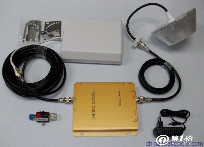 我司生产的bsf-100系列手机信号屏蔽器,wifi信号屏蔽器,gps屏蔽器