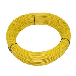 厂家直销3363端子线 电子线 电子连接线 辐照线 无卤线