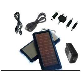 供应<em>太阳能</em>应急充电器,<em>手机充电器</em>,<em>太阳能</em>充电器
