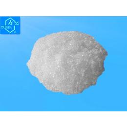 深圳磷酸三钠批发价格