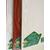中国生态板品牌哪家好 精材艺匠实木生态板材缩略图4