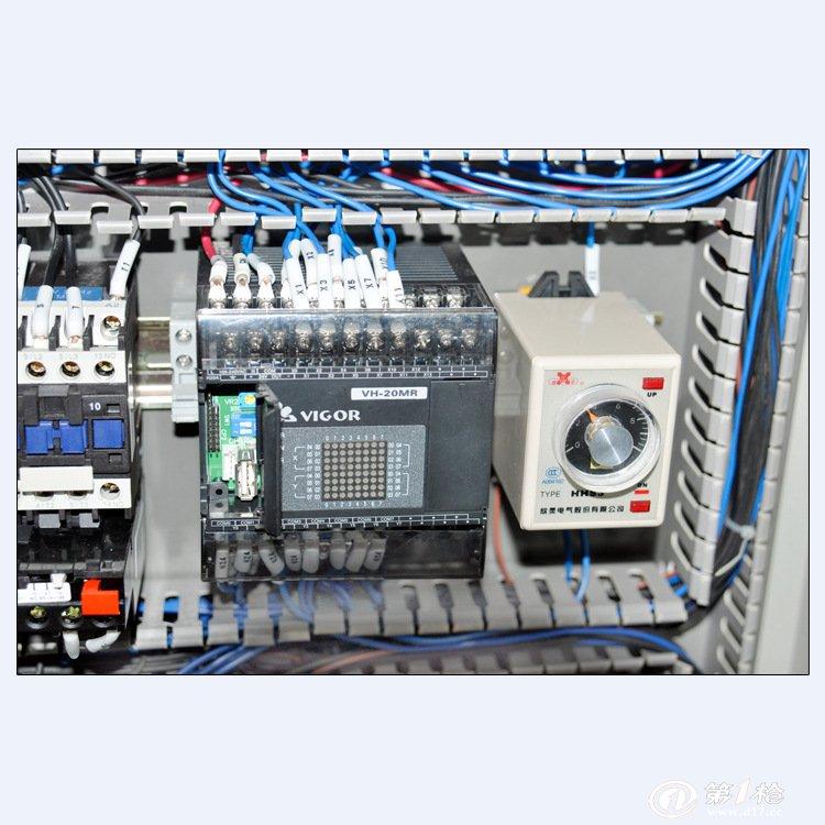 电路板 750_750